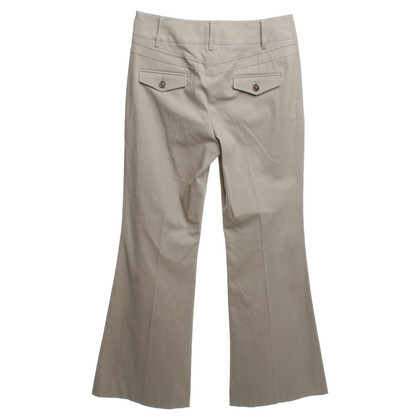 Karen Millen trousers in beige