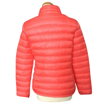 Closed Lightweight quilted jacket