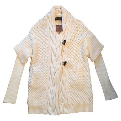Loro Piana Cashmere coat