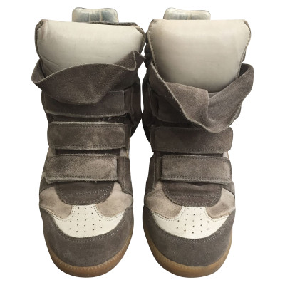 08d8798187a06 Isabel Marant Shoes Second Hand: Isabel Marant Shoes Online Store ...