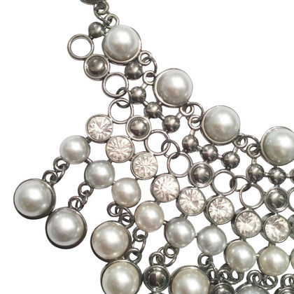 Valentino Perlenkette