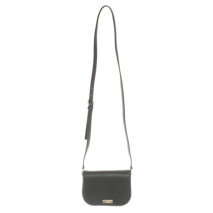 Kate Spade Bag Saffiano Leather
