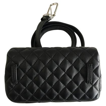 """Chanel """"Belt Bag"""""""
