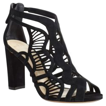 Alexandre Birman sandales