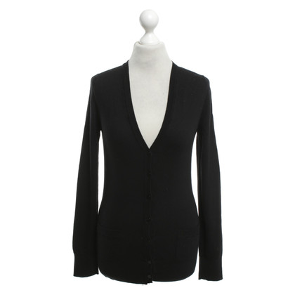 Dolce & Gabbana Cardigan made of new wool