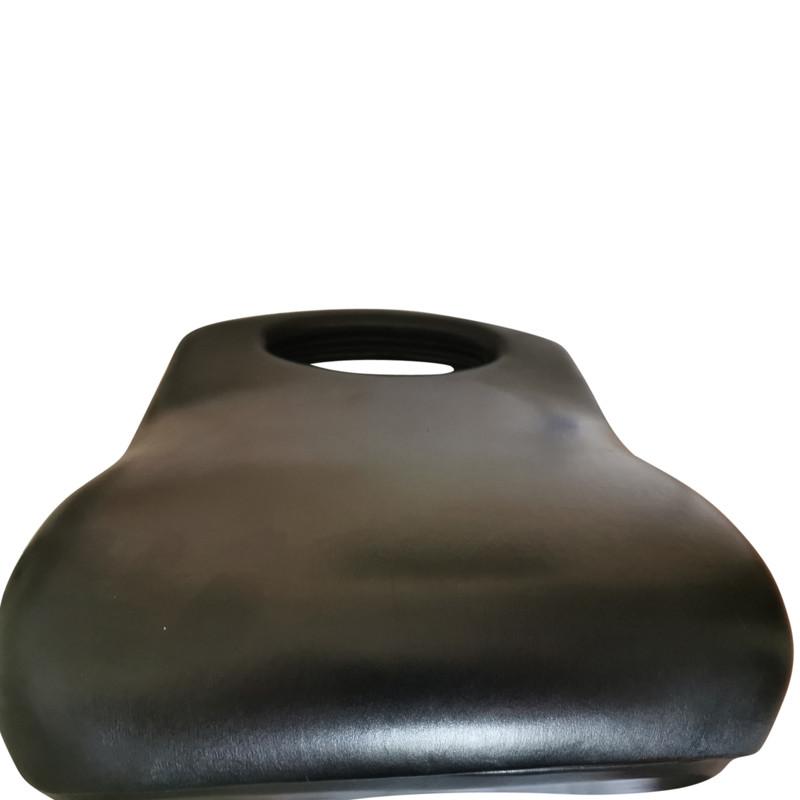 Handtaschen Second Hand: Handtaschen Online Shop