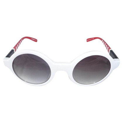 Moschino Love Sonnenbrille mod. ML501S04