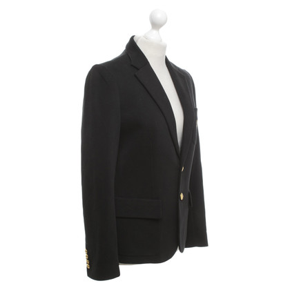 Polo Ralph Lauren Blazer in black