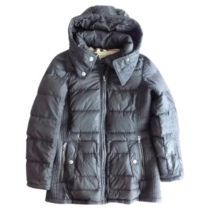 Burberry Prorsum Down jacket