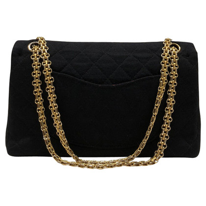 "Chanel ""2.55 Reissue Flap Bag 225"""