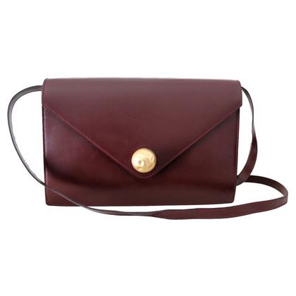 Fendi Fendi shoulder bag vintage 1970s
