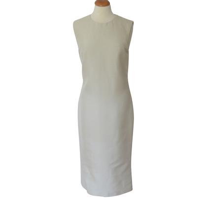 Prada Sheath dress