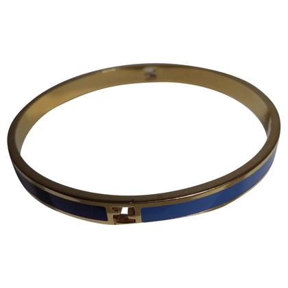 "Fendi ""Fendista"" bracelet"