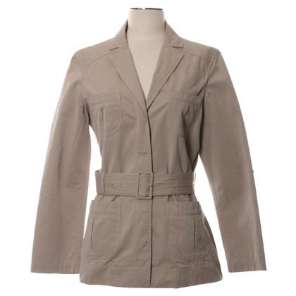 Comptoir des Cotonniers Jacket - Coat Comptoir Des Cotonniers