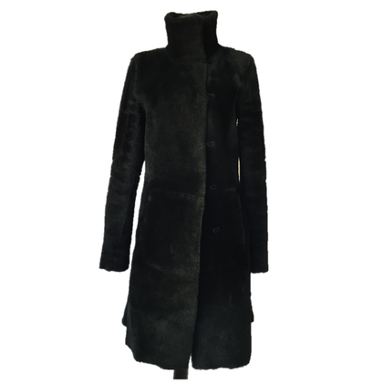 Gant cappotto