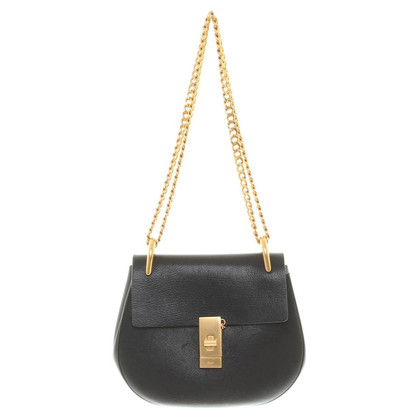 "Chloé ""Drew Bag Medium"""
