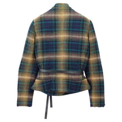 Isabel Marant Giacca di lana