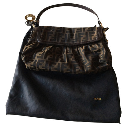 Fendi sac à main