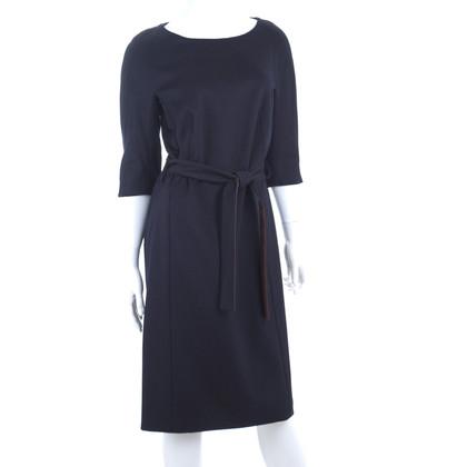 Altre marche Holly abito Couture - cashmere