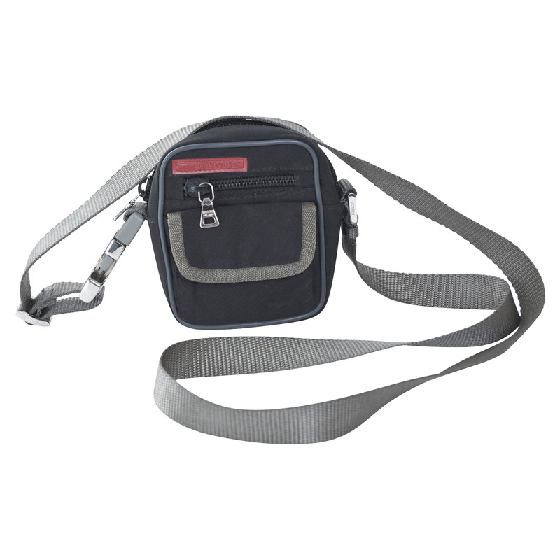 3166dcd32a81b8 ... switzerland prada belt bag prada belt bag 67d68 ff958