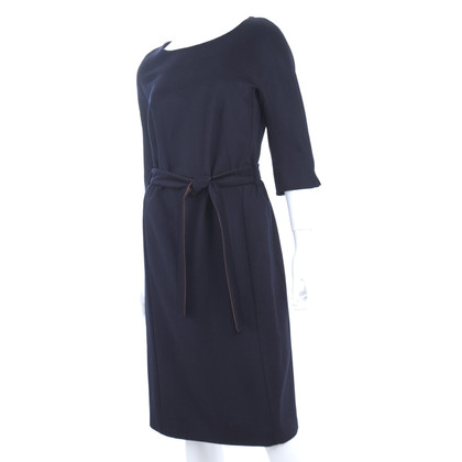 Autres marques Robe Holly Couture - Cachemire