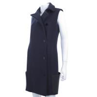Céline Coat vest