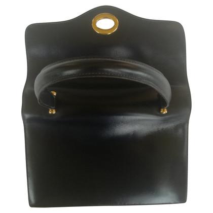 Hermès Vintage bag