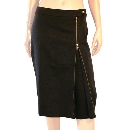 Patrizia Pepe Tube Skirt