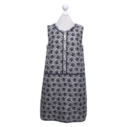 Max Mara Dress with pattern