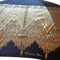 Christian Dior Umbrella
