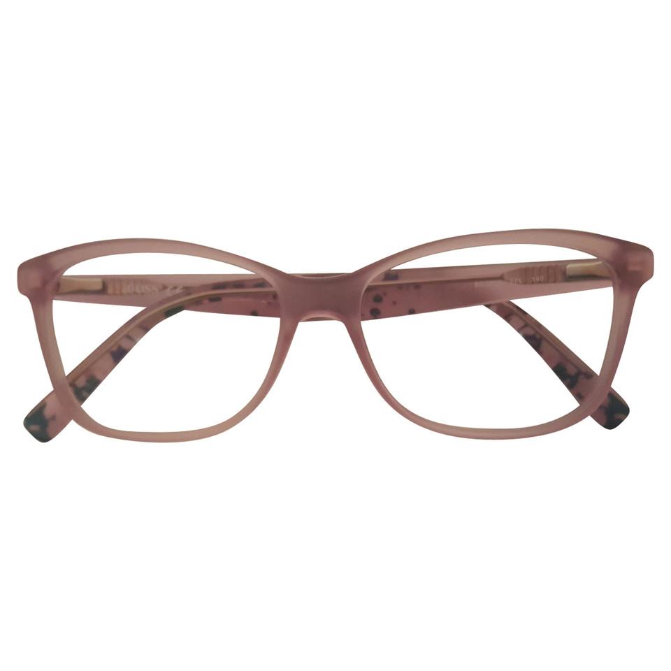 boss orange brille second hand boss orange brille. Black Bedroom Furniture Sets. Home Design Ideas