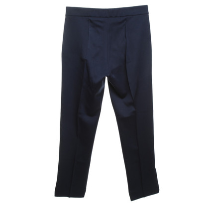 Moschino Pants in blue