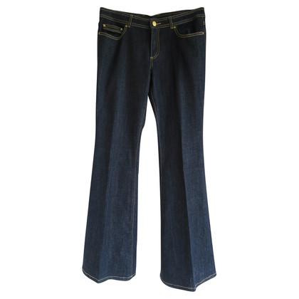 Rachel Zoe jeans svasati