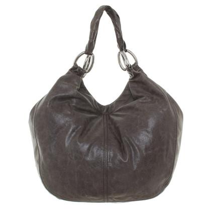 Miu Miu Bag bag in grey
