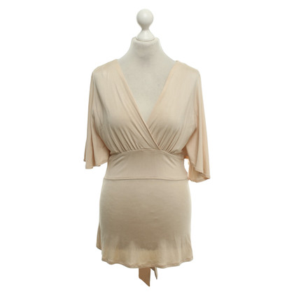 Marc Cain Top in Nude
