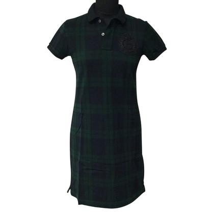 Polo Ralph Lauren abito