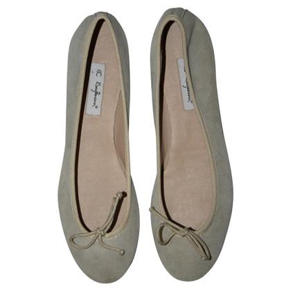 Andere Marke Bagllerina - Ballerinas