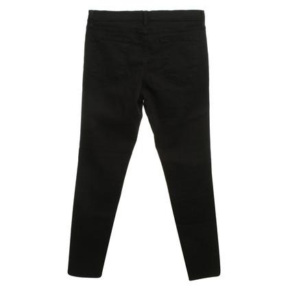 "Frame Denim Jeans ""Le Skynny de Jeanne"""