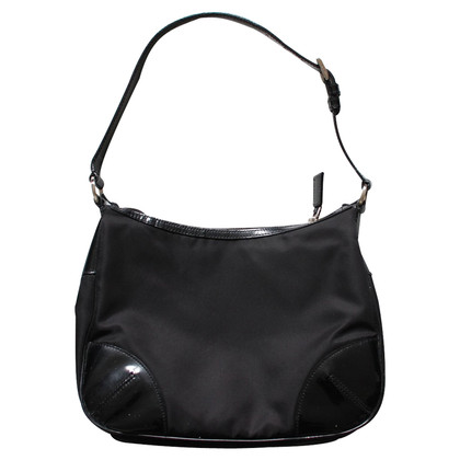 Prada Prada Shoulder Bag