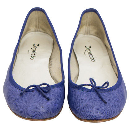 Repetto Ballerinas