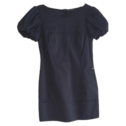 Armani Jeans Mini Dress