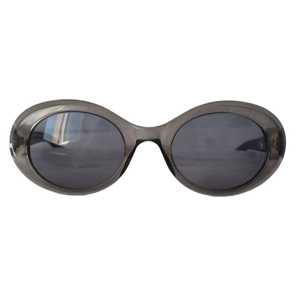 Valentino Vintage sunglasses