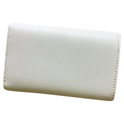 Blumarine portemonnee