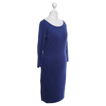 Filippa K Abito in Royal Blue