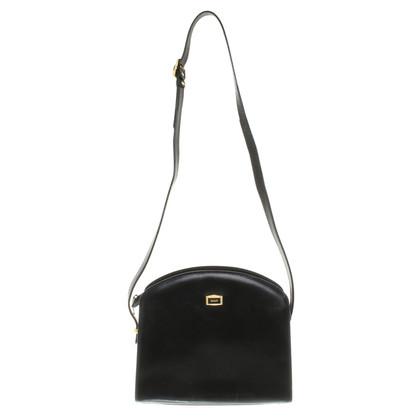 Bally Shoulder bag in black