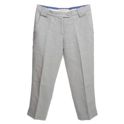Stella McCartney 3/4 pants in gray