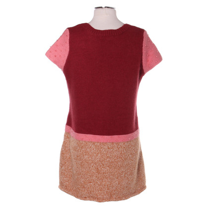 Manoush Knitted top