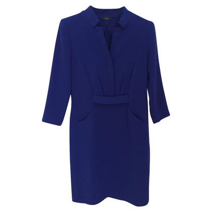 Riani Blaues Kleid