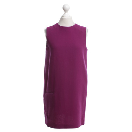 Acne Dress in A line