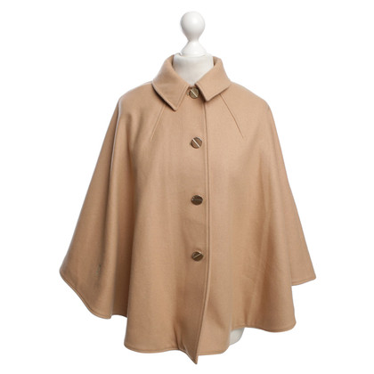 Ted Baker Cappotto in beige